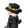 exvision's avatar