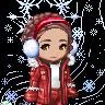 kaelock's avatar