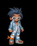 BigSexyTeddy's avatar