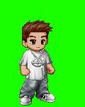 thinja's avatar