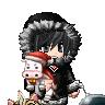 eric4168's avatar