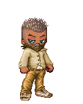 dyshawnsprye1480's avatar