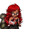 FatesDemon's avatar