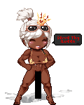 BullishQueen's avatar