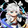 Nik_marine's avatar