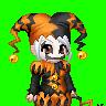 irockhard3699's avatar