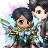 XxTrue_KidxX's avatar