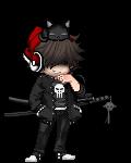 akatuski sasuke's avatar