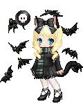 lil Mae-chan