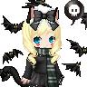 lil Mae-chan's avatar