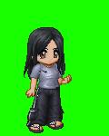 sam23110's avatar