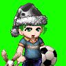 nickn7's avatar