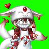 Mr.BatesAlot's avatar