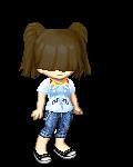 StarvingArt1616's avatar