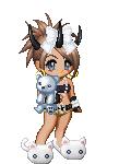 -Ayoo_Maria-'s avatar