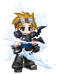 Cloud Remnant's avatar
