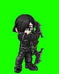 XeroDegreeZ's avatar