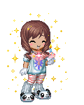 iiYen's avatar