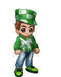 kaoa killer's avatar
