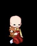 love angel cyber baby's avatar