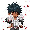 KhaosJudge's avatar