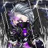 Raven of Kaos's avatar