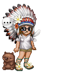 _PhyscoKitties_'s avatar