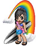 SurfAngelHulaGirl