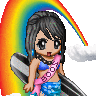 SurfAngelHulaGirl's avatar