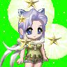 MimoSenshi's avatar