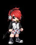Gazpacho v4's avatar