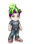 ICPFan_666's avatar