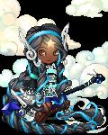 Qwenox's avatar