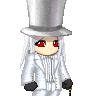 Alexander Bane's avatar