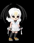Little Miss Inconceivable's avatar