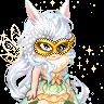 Anime_Freak434's avatar