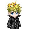 Roxas-the-kid's avatar