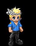 litetj's avatar