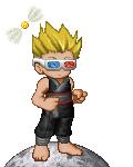 birdmandaddy's avatar