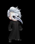 X-the chain master -X's avatar