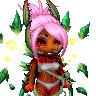 tenshi_neko_oni's avatar