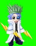 nava98's avatar