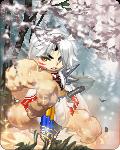 Yasei Ame's avatar