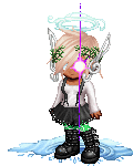 Heaven Sapphire_burn