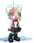 Heaven Sapphire_burn's avatar