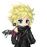 0lSpitfirel0's avatar