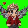xXxShoP-LifteRxXx's avatar