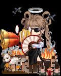 witchgirl02