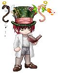 Lightpryce55's avatar