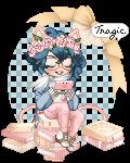 GhostNappalie's avatar